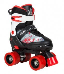 e92b7b22d79 Alles voor Skaten - TWM Tom Wholesale Management