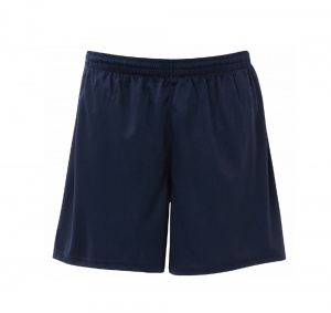 Rucanor Case sportbroek junior blauw
