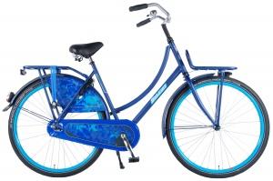 Grandma Bikes Wholesale Twm Tom Wholesale Management