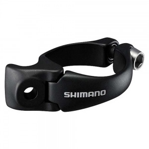 Shimano klemband adapter voorderailleur SM-AD90 34,9 mm