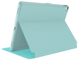 Speck tablethoes Balance Folio Apple iPad Air/Air2/Pro/9.7 groen
