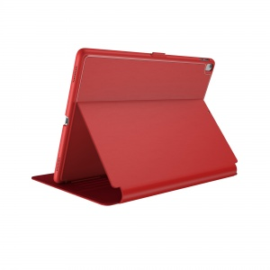 Speck tablethoes Balance Folio Apple iPad Air/Air2/Pro/9.7 rood