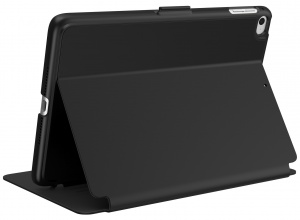 Speck tablethoes Balance Folio Apple iPad Mini (2019) zwart