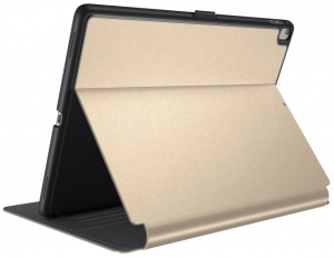 Speck tablethoes Balance Folio Metallic Apple iPad Air/Air2/Pro/9.7