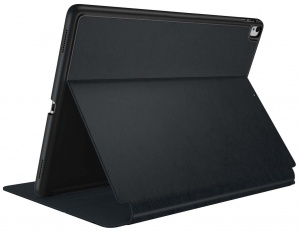 Speck tablethoes Balance Folio Leather Apple iPad Air/Air2/Pro/9.7