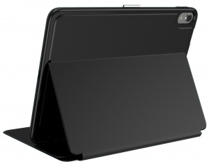Speck tablethoes Presidio Pro Folio Apple iPad Pro 11 (2018)