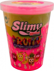 Splash Toys Slimy Fruity roze