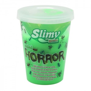 Splash Toys Slimy Horror groen