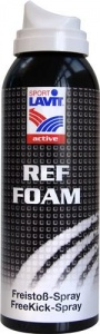 Sport Lavit Ref Foam 125 ml