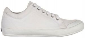 Superga sneakers Cotu heren wit