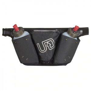 Ultimate Direction Obstacle Course Racing drinkgordel 1,5 l zwart