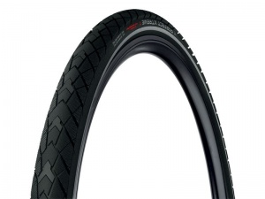 Vredestein buitenband Perfect Xtreme 28 x 1 5/8 x 1 3/8 (37-622) RS