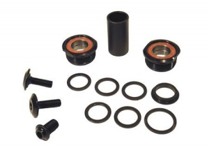 VWP Bottom Bracket Set BMX Euro 19mm