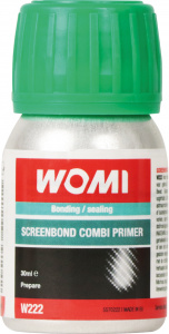 Womi primer Screenbond W222 30 ml