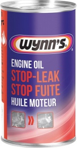 Wynn's Professional Engine Oil Stop Leak 325 ml