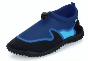 Yello waterschoenen junior blauw
