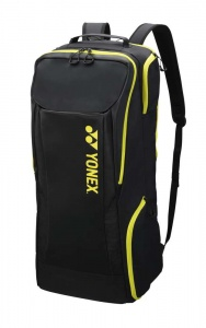 Yonex backpack Active 8922 zwart/lime 67 liter