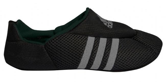 adidas indoor shoes