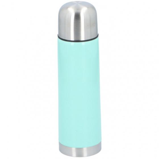 drinkfles turquoise 750 ml