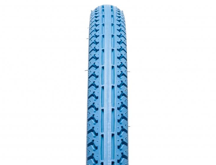 47-622 hellblau AMIGO Außenreifen M-1400 28 x 1,75