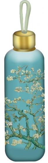 waterfles Vincent van Gogh 500 ml