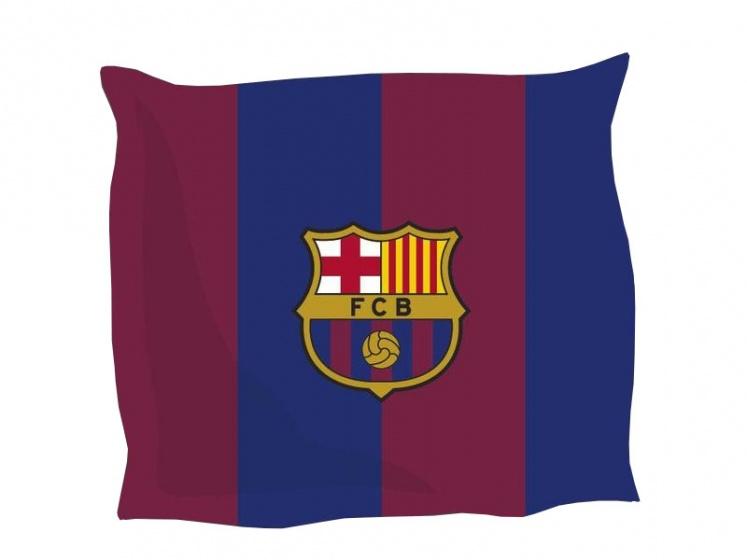Sierkussen FC Barcelona