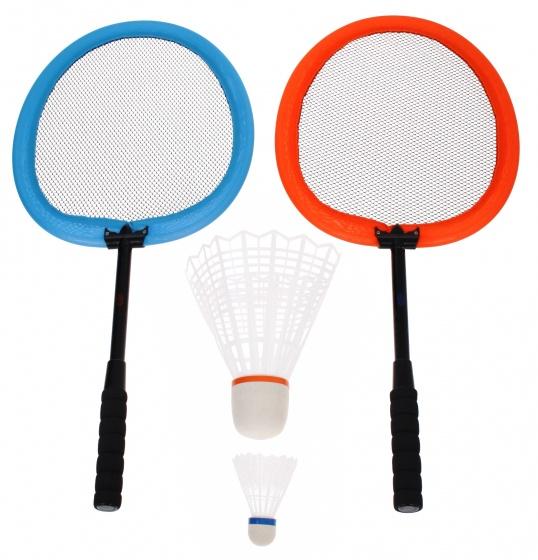 Badminton set XXL