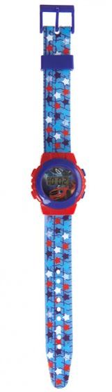 Blaze digitaal horloge