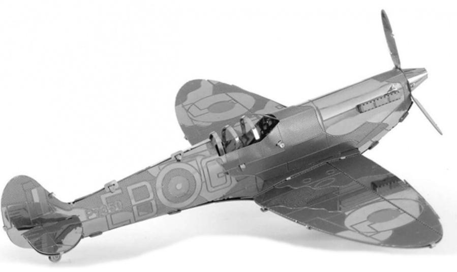 Supermarine Spitfire modelbouwset