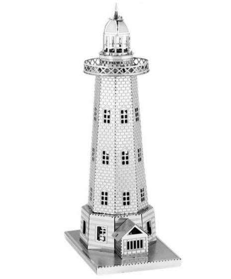 Vuurtoren 3D modelbouwset
