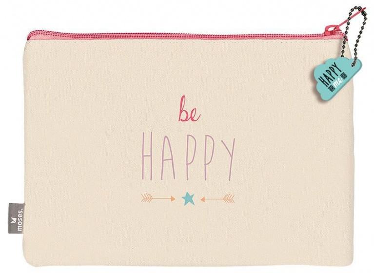 etui be happy
