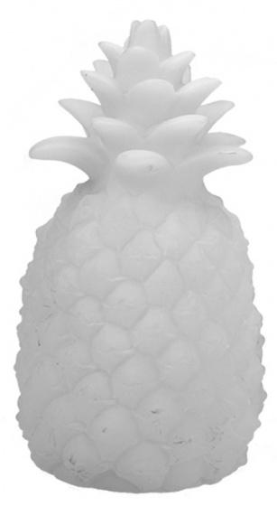 ananaslamp 9 x 9 x 19 cm