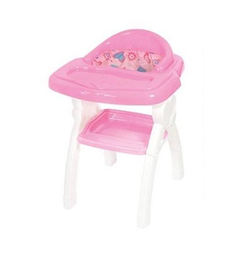 babypop kinderstoeltje - 44cm