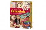4M KidzMaker: Bracelets