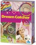 4M KidzMaker: Dream Catcher