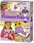 4M KidzMaker: Flower Fairy
