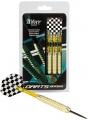 Abbey Darts dartpijlen Brass steeltip gewicht 21