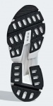 adidas sneakers Pod S3.1ladies red TWM Tom Wholesale