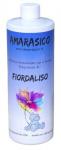 Amarasico wasparfum Korenbloem 100 ml bloemig/houtig