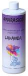 Amarasico wasparfum Lavendel 100 ml bloemig/houtig