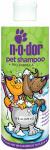 Atsko huisdiershampoo N-O-DOR 475 ml