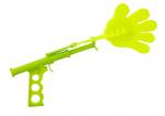 Balvi vliegenmepper Smack 39 x 18,5 cm groen