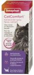 Beaphar kalmerende spray voor katten CatComfort 30 ml
