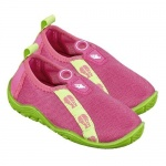 Beco waterschoenen meisjes neopreen roze maat 30-31