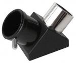 Bresser amici-prisma 31,7 mm 10 x 5 x 5,7 cm zwart