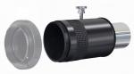 Bresser camera-adapter 3,17 cm 9,8 x 4,4 cm zwart