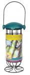 Buzzy Bird voederplek Easy Fill Vetbollen 20 x 8,4 cm groen