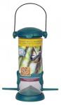 Buzzy Bird voederplek Easy Fill Zaden 20 x 16 x 8,5 cm groen