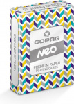 Cartamundi speelkaarten goochelen NEO 92 x 63 x 20 mm karton