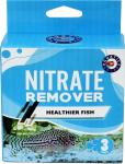 CeramicNature watersupplement 3-in-1 Nitrate Remover blauw 3 pods